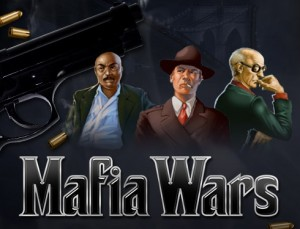 Tips and tricks to move up the ladder among your friends in Facebook Mafia Wars