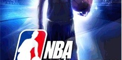 NBA Pro Basketball 2010 would get you hooked to your cell phone
