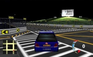 Android's Best Racing Games to Take You Off