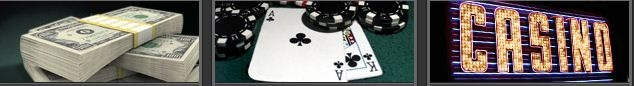 Do online gambling sites have a future in India?