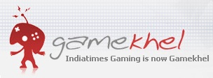 IndiaTimes, a new player in Indian Gaming
